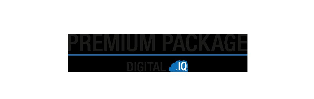 Premium_Package