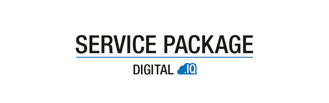 Service_Package